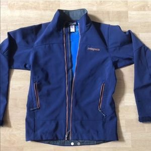 Patagonia Jacket | LIKE NEW CONDITION